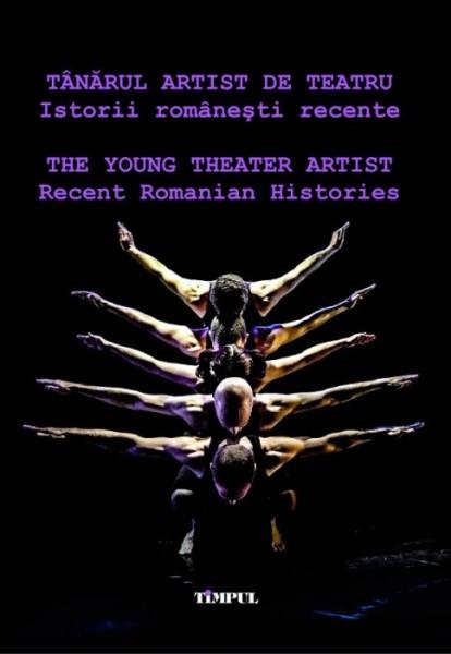 tinarul-artist-roman